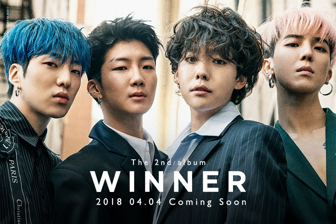 WINNER Concept Image 1