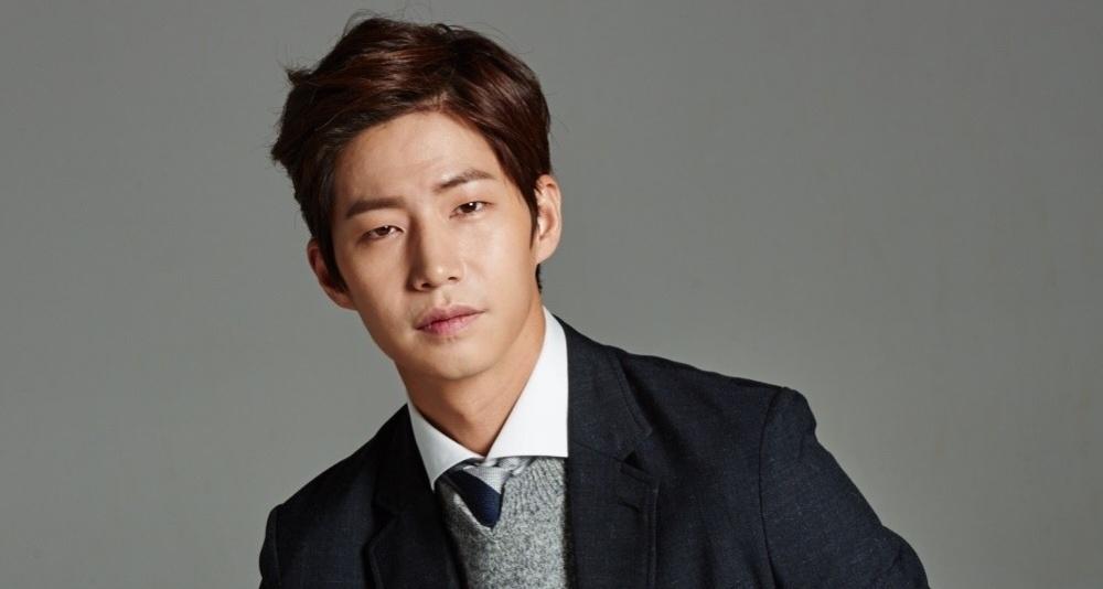 Secret Mother - Song Jae Rim