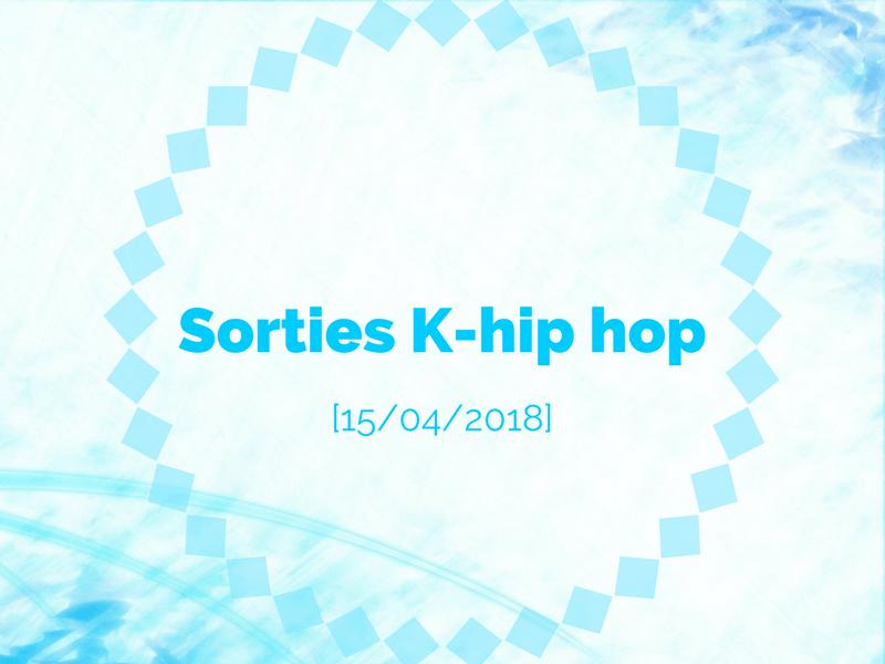 Sorties KHH-15042018 - Futuristic Swaver