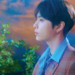 Yong Jun Hyung Goodbye 20's Concept Photo 3