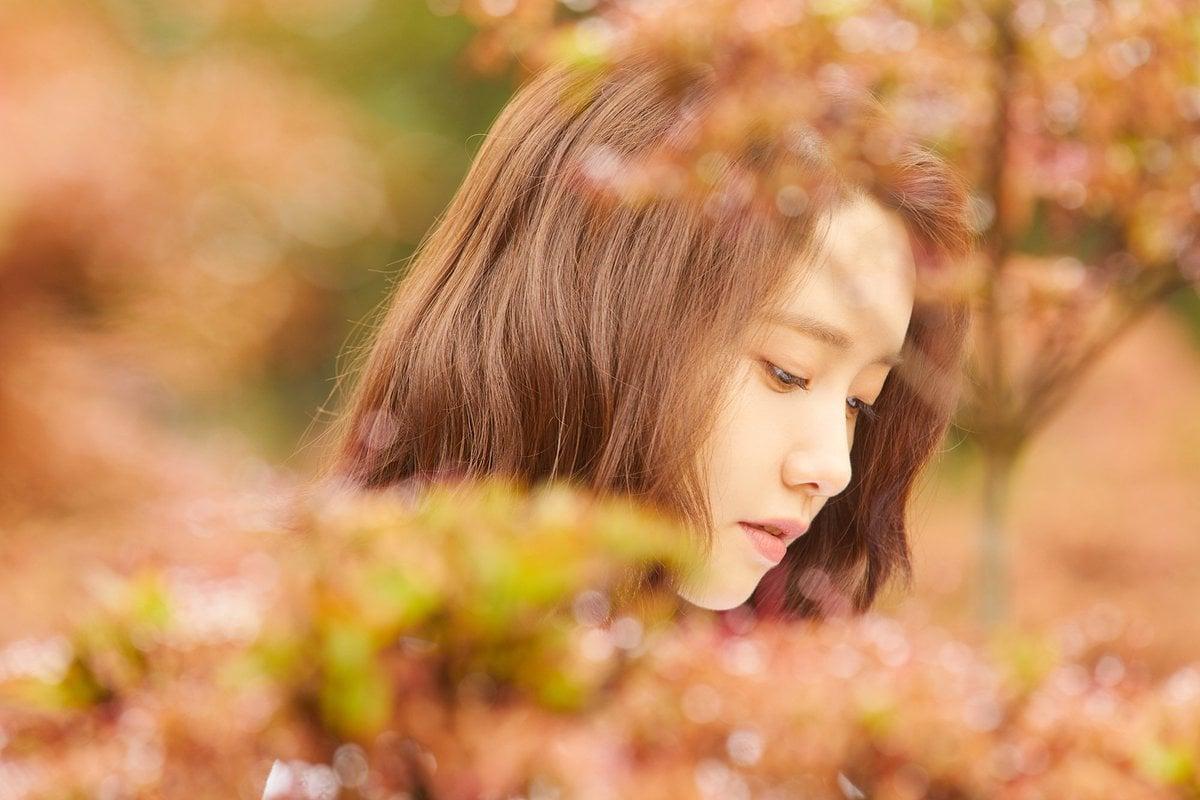 YoonA -To You