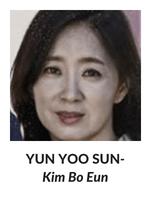 Save Me review- Kim bo Eun- Yun Yoo Sun