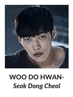 save me review- Dong Cheol- Woo Do Hwan