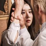 Save Me - Sang Mi (Seo Ye Ji)