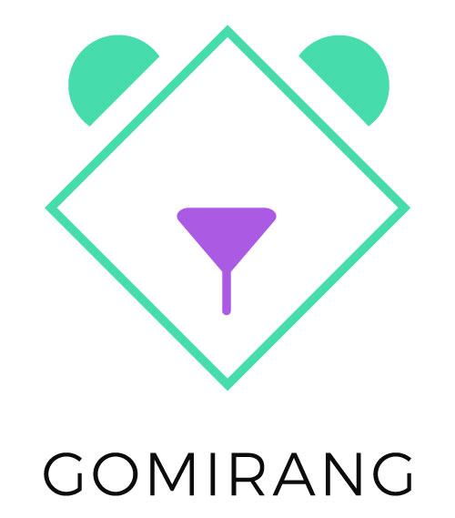 Gomirang