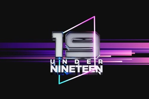Under 19 - Creative Teenager Under Nineteen