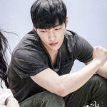 Save Me - Dong Cheol (Woo Do Hwan)