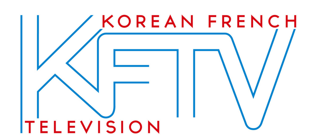 Korean French Television