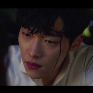 Great Seducer- Shi Hyun Rencontre