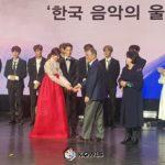 [Live Report] Concert de l'amitié franco-coréenne