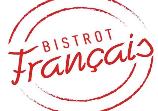 [TOP 3] Bistrots à Gangnam servant de la cuisine française