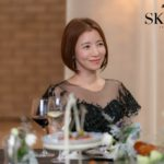 SKY Castle- No Seung Hye