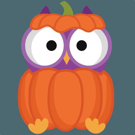 [TOP 10] Les MVs d'Halloween du moins au plus effrayant