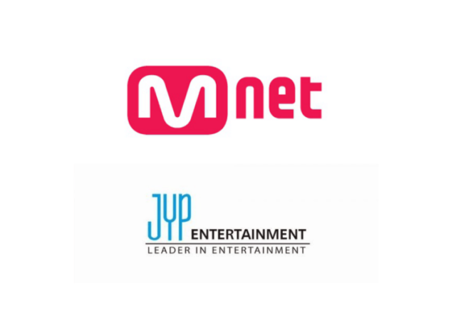 Super Intern - JYP - Mnet