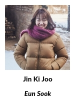 Little Forest - Jin Ki Joo