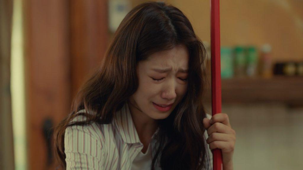 est Lee Min Ho et Park Shin hye vraiment datant Pourquoi ne pas Harry et Hermione Hook up