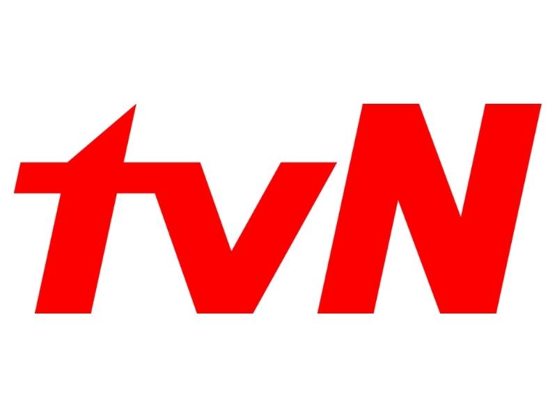 Nouvelle émission dating tvN
