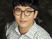 Special Labor Inspector - Kim Joon Hyung