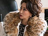 Special Labor Inspector - Song Ok Sook