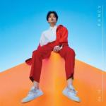 Youngjae Fancy 3