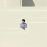 Youngjae Fancy 7