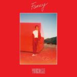 Youngjae Fancy 1