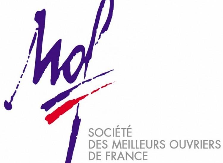 Meilleur ouvrier de France (MOF)
