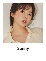 Shall We Chicken - Sunny
