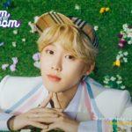 Bloom Bloom - The Boyz