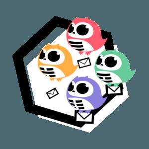 Korea's Owls