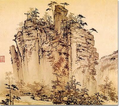 Montagne (1800)