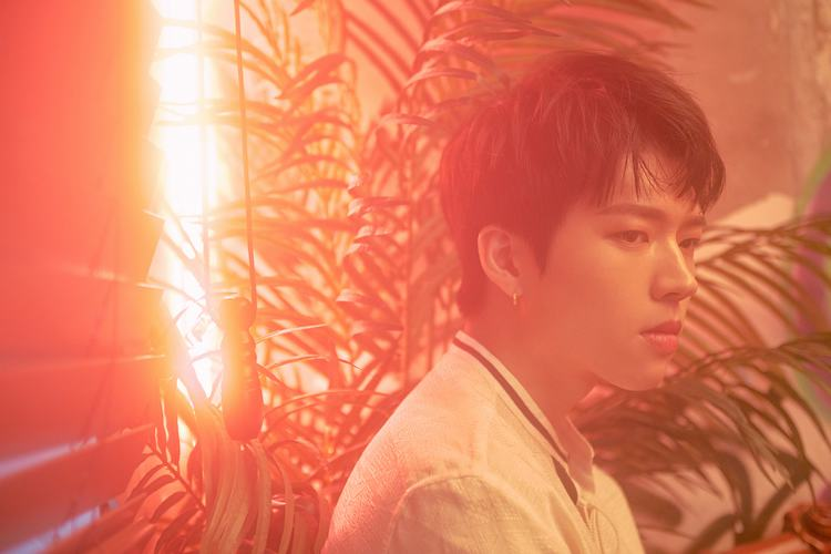 nam woohyun when fall comes