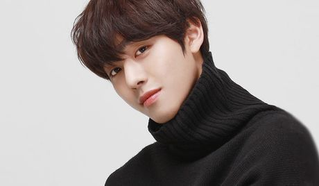 Ahn Hyo Seop [One O One] - idols devenus acteurs