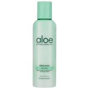 Aloe Soothing Essence