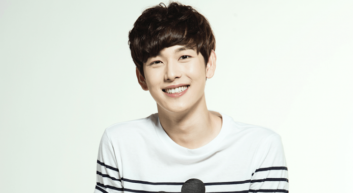 Im Si Wan [ZE:A] - idols devenus acteurs