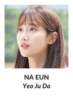 4-Na-Eun