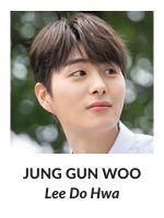 5-Jung-Gun-Woo