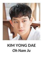 6-Kim-Young-Dae