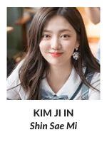 8-Kim-Ji-In
