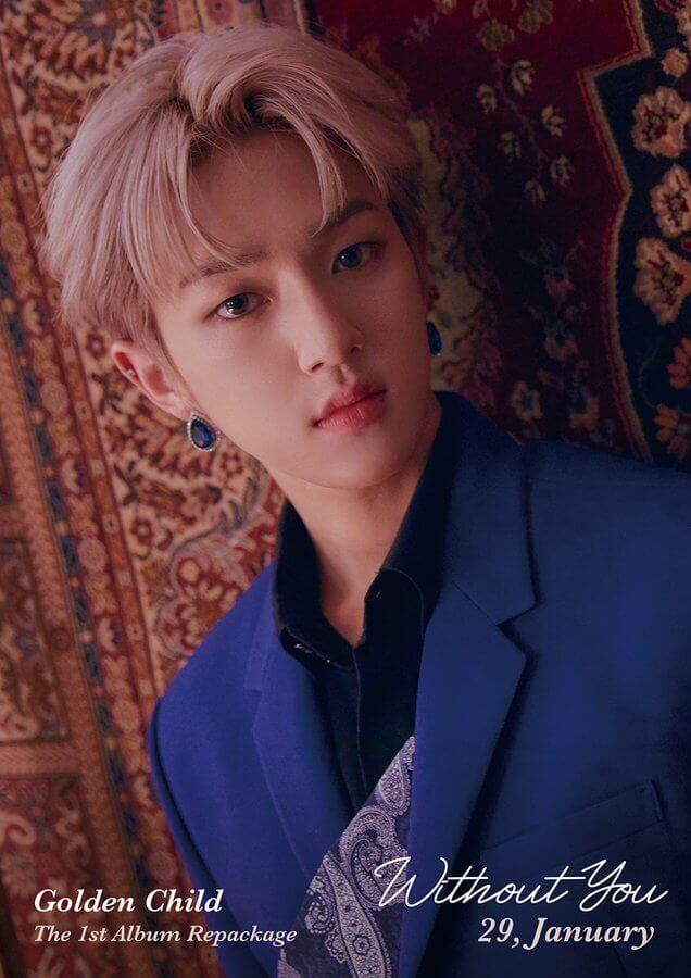 jaehyun without you