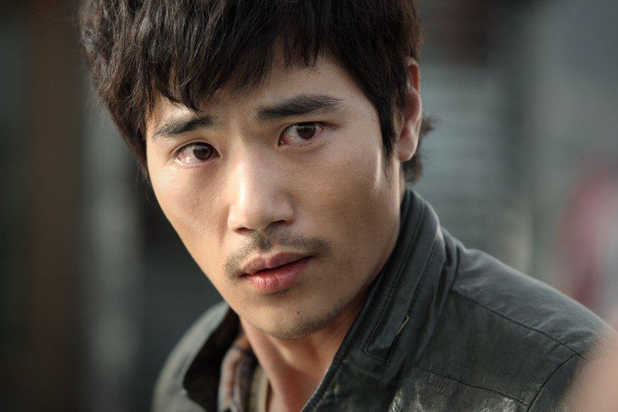 Kang Woo Psychometry