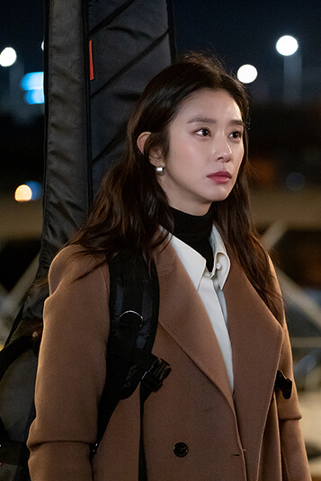Hello Dracula - Lee Joo Bin