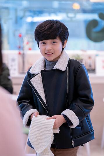 Seo Eun Yool