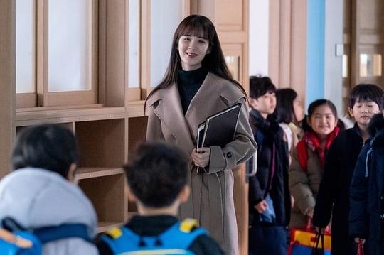 Hello Dracula - Seohyun