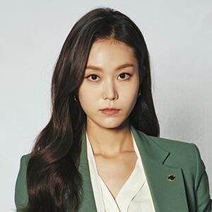 Boo Hyun Ah