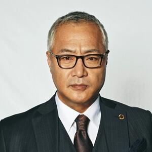 Hyena - Lee Kyung Young