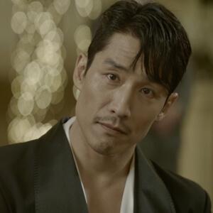 Ji Hyun Joon
