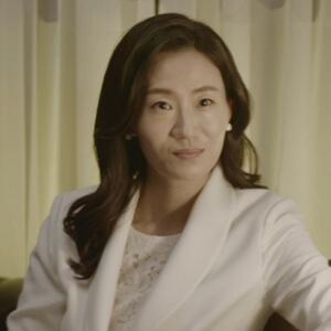Kim Yong Ha
