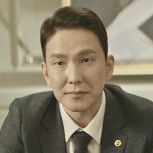 Jung Dong Geun