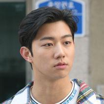 Ki Do Hoon